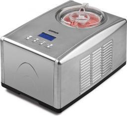 G3Ferrari Maszyna do robienia lodów (G20035)