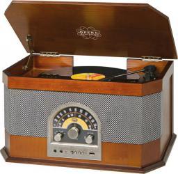 Gramofon Trevi TT 1040 BT