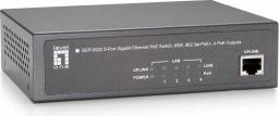 Switch LevelOne GEP-0522