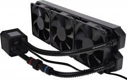Chłodzenie wodne Alphacool Eisbaer 360 CPU Watercooling set (11286)