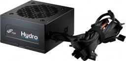 Zasilacz Fortron Hydro 500W (PPA5006401)