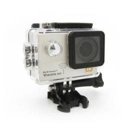 Kamera EasyPix GoXtreme Vision 4K ULTRA HD (20129)