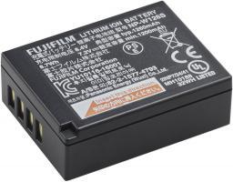 Akumulator Fujifilm NP-W126S Li-Ion (16528470)