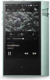 Odtwarzacz MP3 iriver AK70