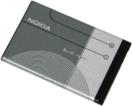 Bateria MicroSpareparts Mobile Nokia BL-4C (MSPP0157)