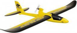 Joysway Freeman 1600 Glider V2 4CH 2.4GHz RTF rozpiętość 160cm (6103V2)