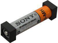 Sony Battery, Nickel.Hydrogen (175631632)