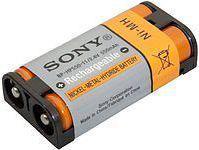 Sony BP-HP550-11 (175674722)