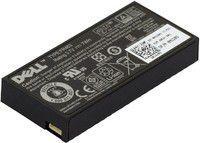 Bateria Dell P9110