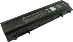Bateria Dell 6 Cell, 65Wh (F49WX)