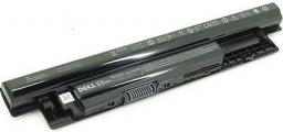 Bateria Dell Primary 6 Cell, 65 Wh (G019Y)