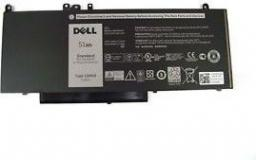 Bateria Dell 4 Cell (G5M10)
