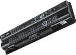Bateria Dell 6 Cell (JWPHF)