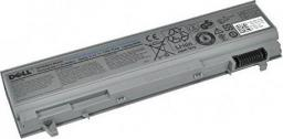 Bateria Dell Li-Ion, 6 Cell, 60Wh (ND8CG)