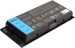 Bateria Dell Primary 6 Cell, 48 Wh (P9JT0)