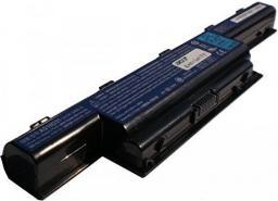Bateria Acer Battery 6 Cell (BT.00607.136)