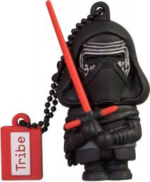 Pendrive Tribe Star Wars Kylo Ren 16GB (FD030503)