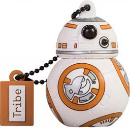 Pendrive Tribe Star Wars BB-8 16GB (FD030504)