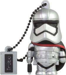 Pendrive Tribe Star Wars Kapitan Phasma 16GB (FD030502)