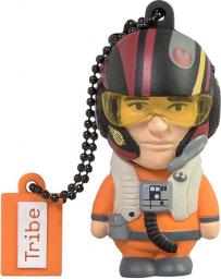 Pendrive Tribe Star Wars Poe 16GB (FD030505)