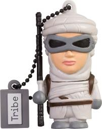 Pendrive Tribe Star Wars Rey 16GB (FD030506)
