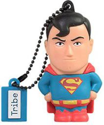 Pendrive Tribe DC Comics Superman 16GB (FD031501)