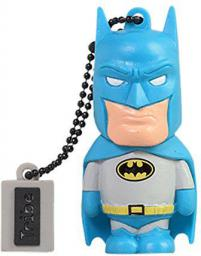Pendrive Tribe DC Comics Batman 16GB (FD031502)