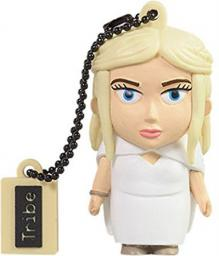 Pendrive Tribe Gra o Tron Daenerys 16GB (FD032503)