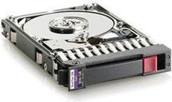 """Dysk serwerowy HP 300GB 2.5"""" 10000 SAS-1 (507284-001)"""