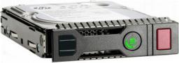 Dysk serwerowy HP 300 GB 2.5'' SAS-1 (3Gb/s)  (653955-001)