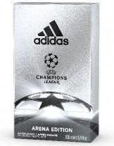 Adidas Champions League Arena Edition Woda po goleniu  100ml