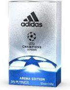 Adidas Champions League Arena Edition EDT 100ml