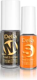 Delia Size M 8ml 6.05