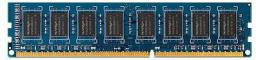 Pamięć serwerowa HP DDR3, 2GB,   256Mx8 Ipl (687467-001)