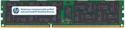 Pamięć serwerowa HP DDR3L,  4GB, 1333MHz, 1Rx4 (664688-001)