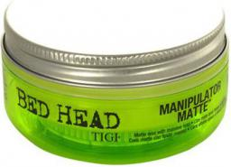 Tigi Bed Head Manipulator Matte Wosk do włosów 57,5g