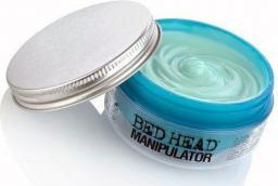 Tigi Bed Head Manipulator Texturizer Żel do włosów 57ml
