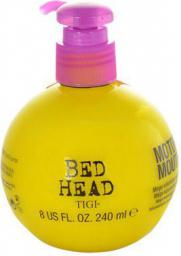 Tigi Bed Head Motor Mouth Krem do włosów 240ml