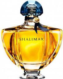 Guerlain Shalimar EDT 30ml