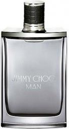 JIMMY CHOO Man EDT 200ml
