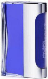 Paco Rabanne Ultraviolet EDT 50ml