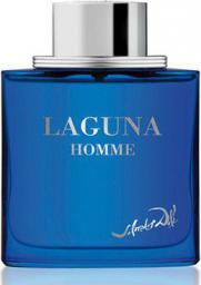 SALVADOR DALI Laguna Homme EDT 100ml