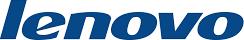 Zasilacz do laptopa Lenovo (92P1106)