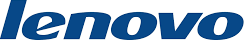 Zasilacz do laptopa Lenovo (FRU40Y7664)