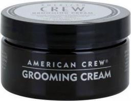 American Crew Grooming Cream Krem utrwalający 85g