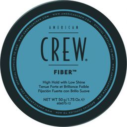 American Crew American Crew Fiber (M) pasta do wlosów 50g