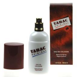Tabac Original (M) EDC 150ML