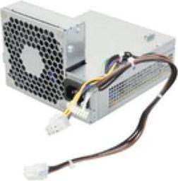 Zasilacz HP Power Supply ENT11 SFF 240W - (613762-001)