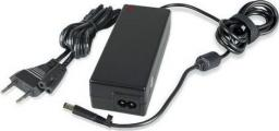 Zasilacz do laptopa Dell Lt0N 3P 4.5 L6 (450-18066)