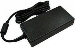 Zasilacz do laptopa Dell (DW5G3)